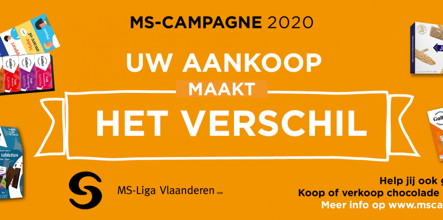 banner ms-campagne 2020