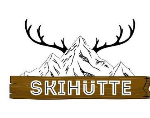 skihutte
