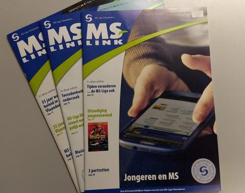 ms-link