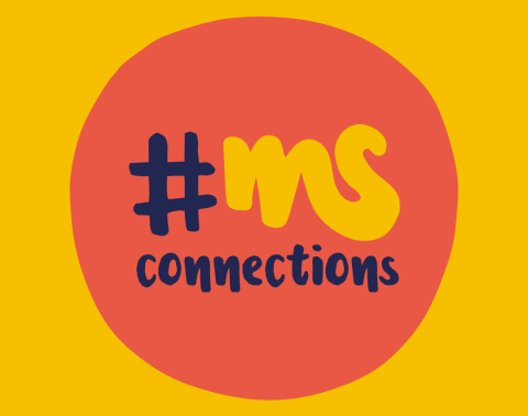 #msconnections