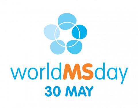 logo wereld ms-dag