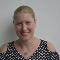 Liesbeth Rijkers