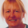 MarianneVanHeucke